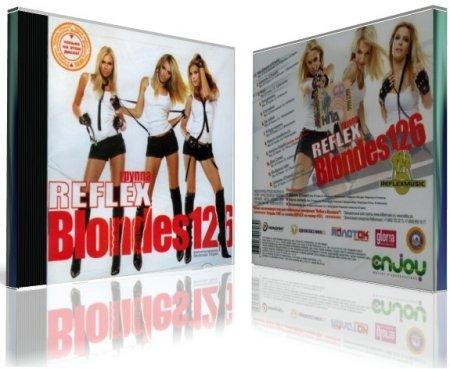 Reflex - Blondes 126 (2008)
