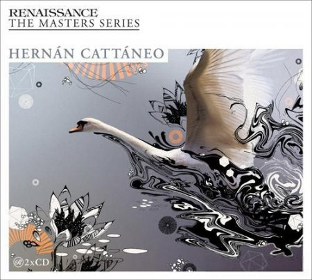 VA-Renaissance: The Masters Series Part 13 (Mixed by Hernan Cattaneo) (2009)