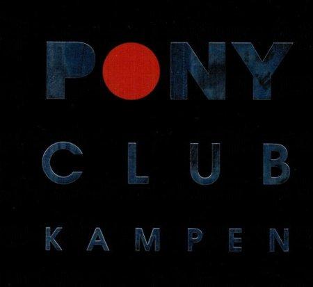 Pony Club Kampen (2009)