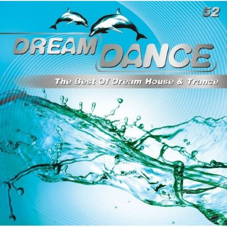 VA-Dream Dance Vol. 52 (2009)
