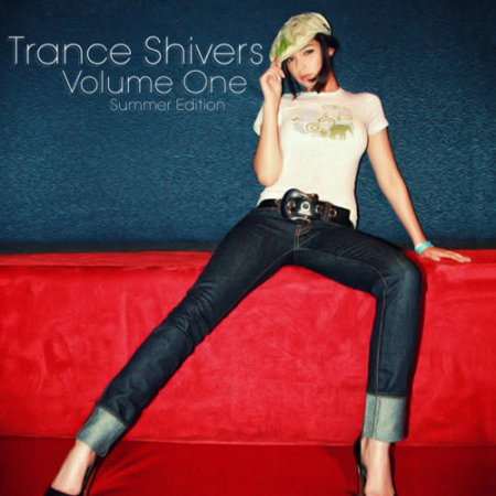 Trance Shivers Volume One (Summer Edition) (2009)