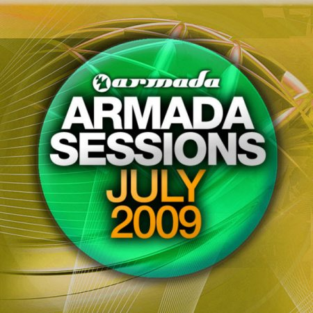 Armada Sessions July 2009