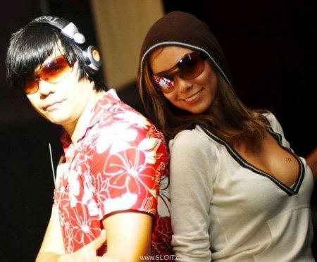 Mixadance № 251 (22.08.2009)