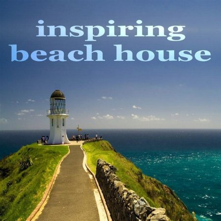 VA-Inspiring Beach House (2009)