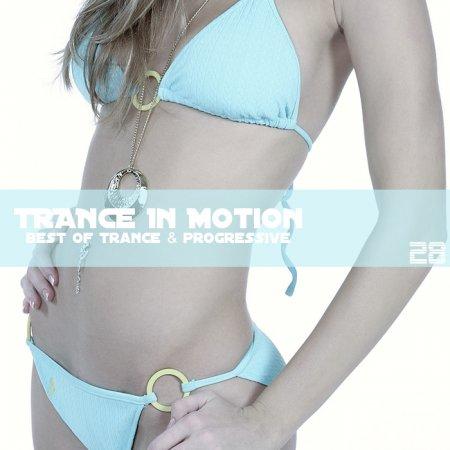 VA-Trance In Motion Vol.28 (2009)