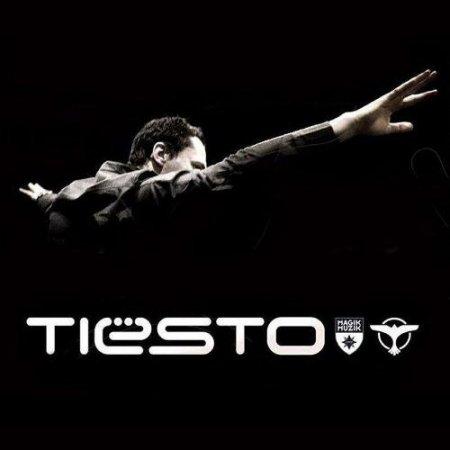 Tiesto - Club Life 139 (27-11-2009)