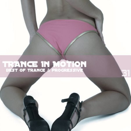VA-Trance In Motion Vol.31 (2009)