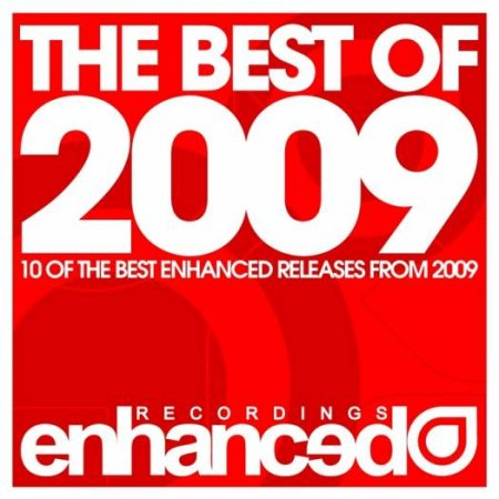 VA-Best of Enhanced Progressive 2009