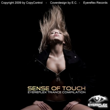 VA-Sense of Touch (2009)