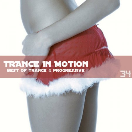 VA-Trance In Motion Vol.34 (2009)