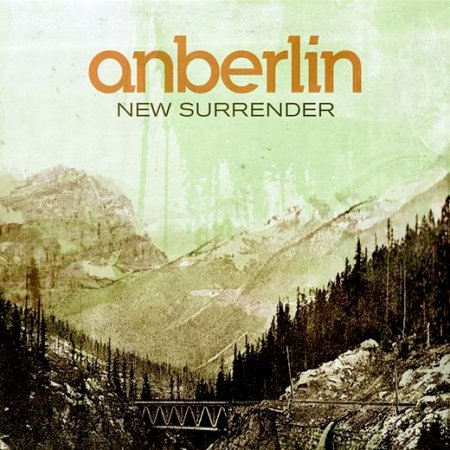 Anberlin - New Surrender (Deluxe Edition) (2009)