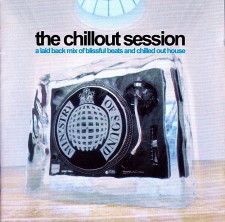 VA-Ministry Of Sound - Chillout Session-(RMC1)-01-10-FM-2010