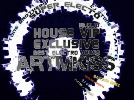 VA-HouseVip(18.01.10)