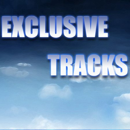 VA-Exclusive Tracks (19.01.2010)