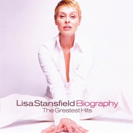 Lisa Stansfield - 90s Dance Music