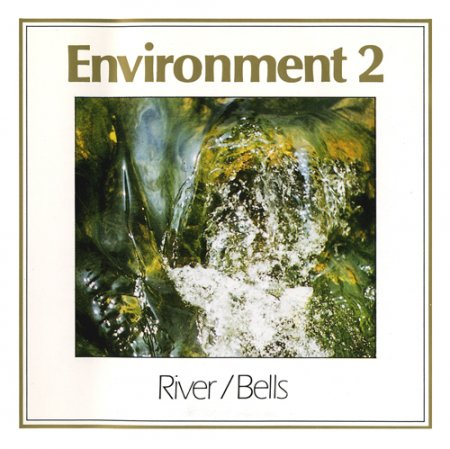 Anugama - Environment 2: River/Bells (1987)