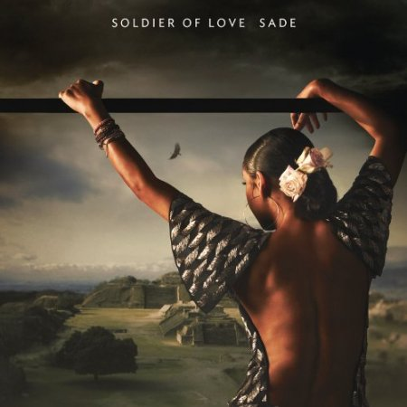 Sade - Soldier Of Love (2010) VBR/320/FLAC