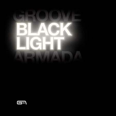 Groove Armada - Black Light (2010)