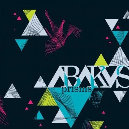 Abakus - Prisms [2010]