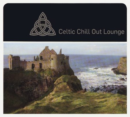 VA-Celtic Chill Out Lounge (2010)