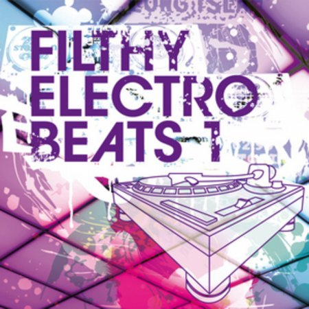 VA-Filthy Electro Beats Vol.1 (2010)