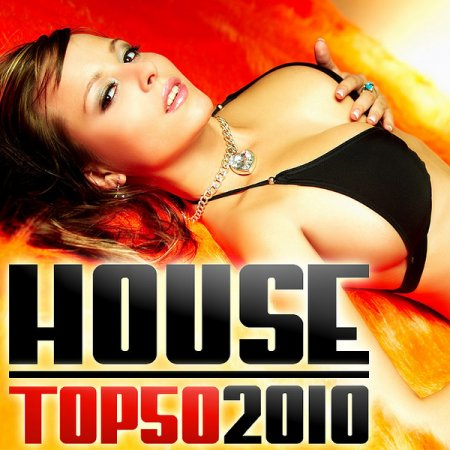 VA-House Top 50 2010