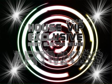 VA-House Vip(17.04.10)