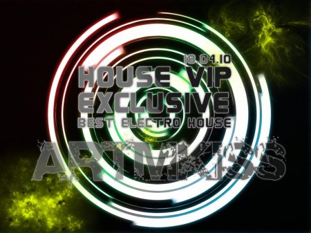 VA-House Vip(18.04.10)