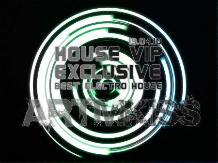 VA-House Vip(19.04.10)