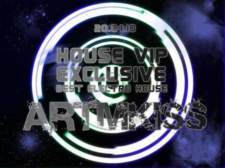 VA-House Vip(20.04.10)