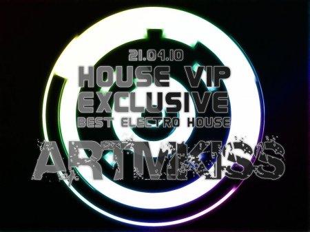 VA-House Vip(21.04.10)