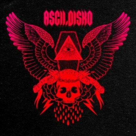 ascii disco скачать бесплатно: