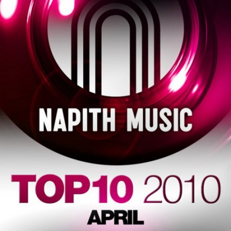 VA-Napith Top 10: April 2010
