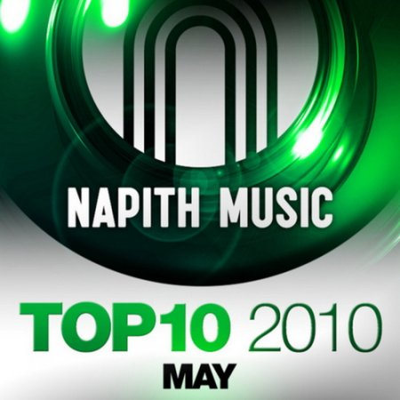 VA-Napith Top 10: May 2010