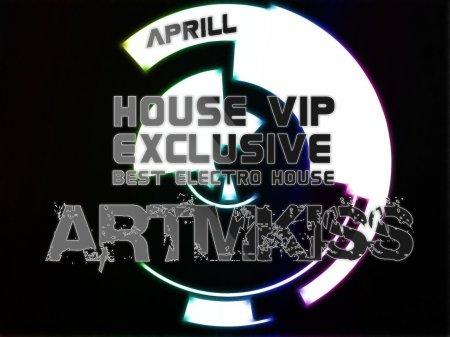 VA-House Vip(Aprill)