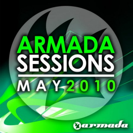 [HF]   VA-Armada Sessions May 2010