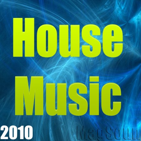 VA-House Music (2010)