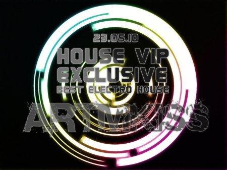 VA-House Vip(23.05.10)