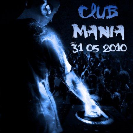 VA-Club Mania (31.05.2010)