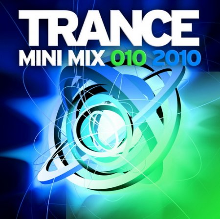 VA-Trance Mini Mix 010 2010