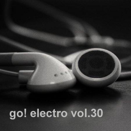 VA-Go! Electro Vol.30 (2010)