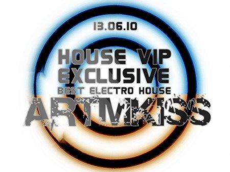 VA-House Vip(13.06.10)