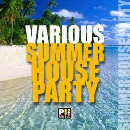 Summer House Party (2010)