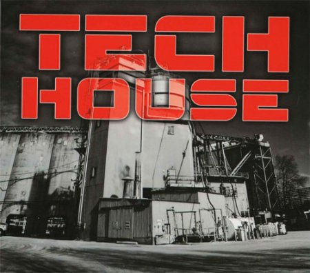 VA-Tech House (2010) - MusicLovers