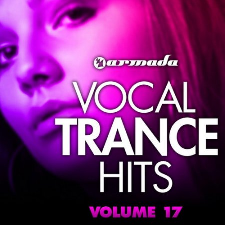 VA-Vocal Trance Hits Vol.17 (2010)