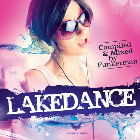 VA-Lakedance 2010 (Mixed By Funkerman)