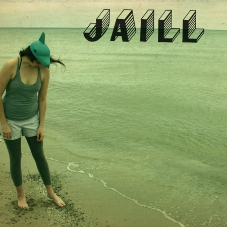 Jaill - That's How We Burn (2010)