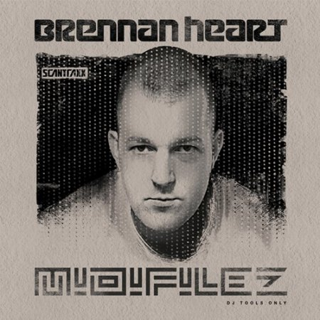 VA-Brennan Heart Presentz Midifilez (2010)