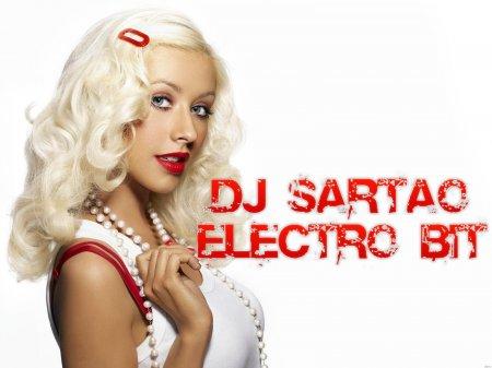 Dj Sartao - Electro Bit (2010)