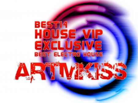 VA-House Vip(Best14)